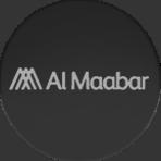 Al Maabar
