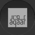 Aqaar Properties