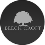 Beechcroft Homes