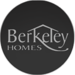 Berkerly Homes
