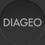 Diagio