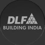 DLF Building Media
