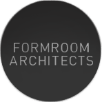 Formroom Architects