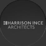Harrison Ince