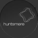 Huntsmere