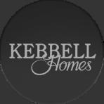 Kebbell Homes