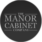 The Manor Cabinet Company