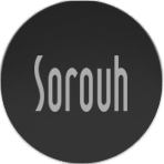 Sorouh