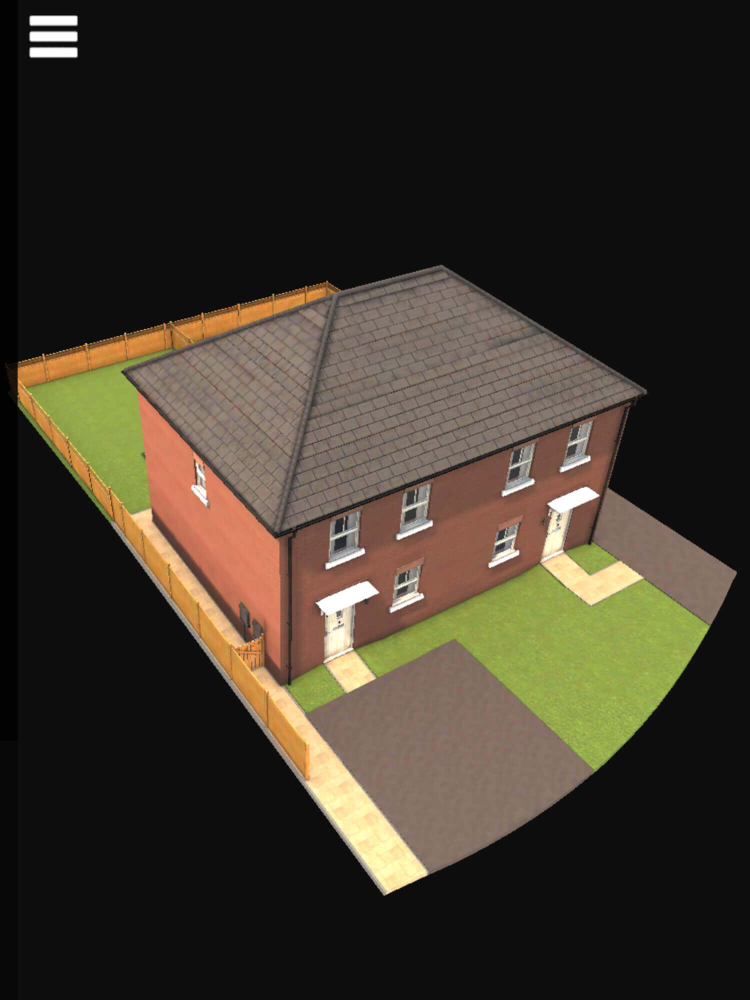 app for house builders