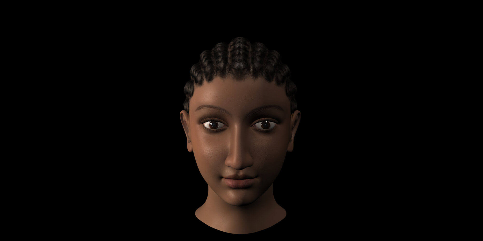 Protected: The Real Face of Cleopatra