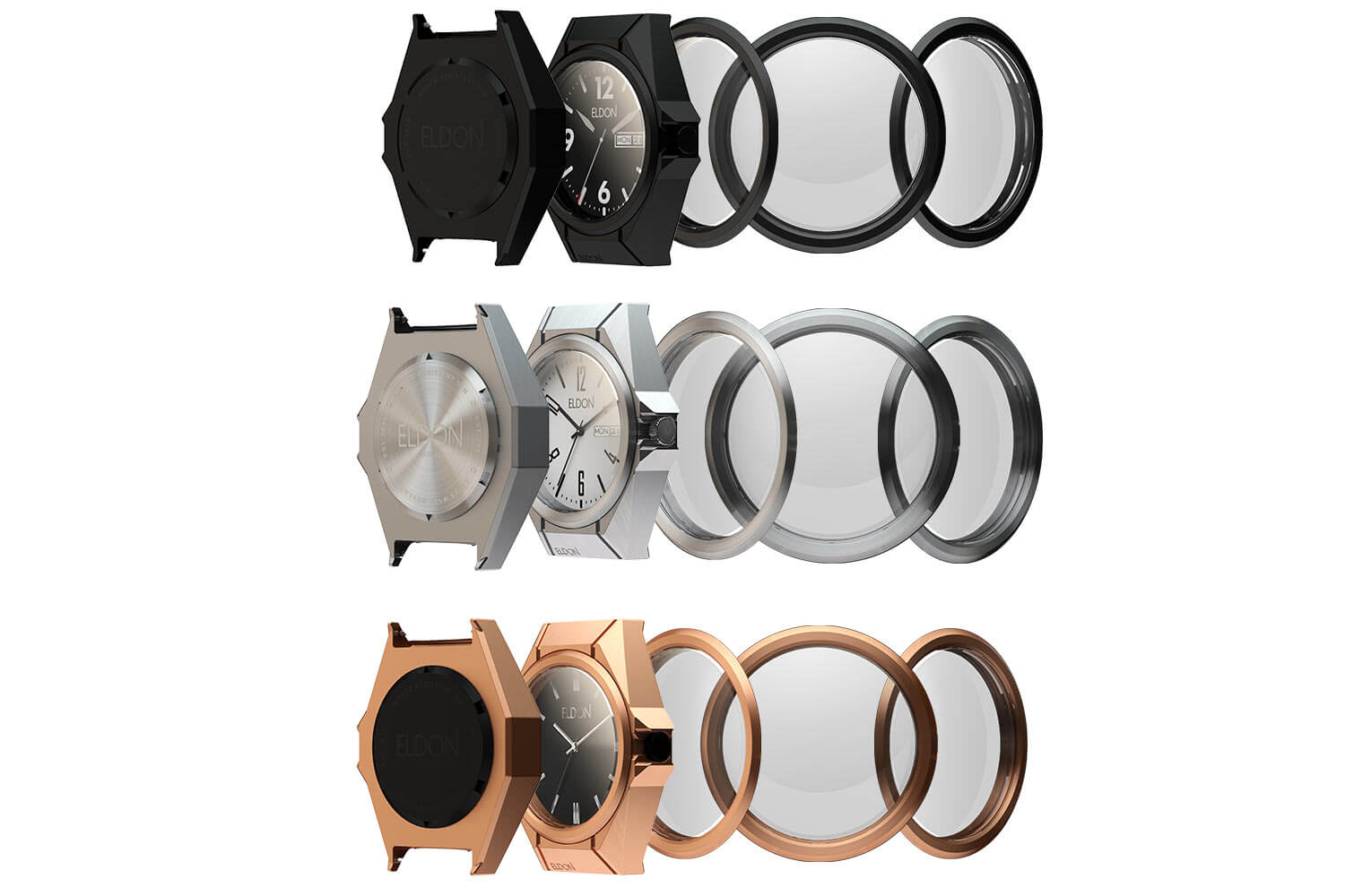 3D Product Photography