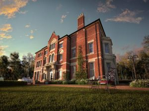 MRS042-Copeswood-Grange-The-Spires_Modified_Vishal Image Foundry