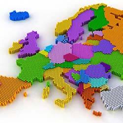 Image Foundry Europe