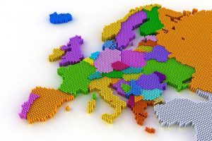 Image-Foundry-Europe Image Foundry