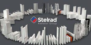 STLA005_VitaDeco_Anim_Still_rev01 Image Foundry