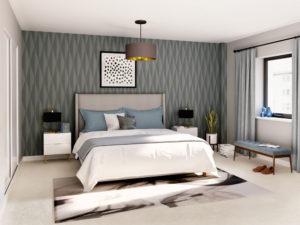 SVN001-Brickworks-Slough_Bedroom_HR Image Foundry