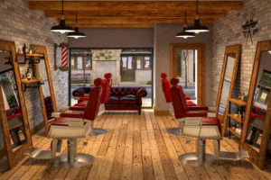 WNB001_Barber_Shop_HR_Branco Image Foundry