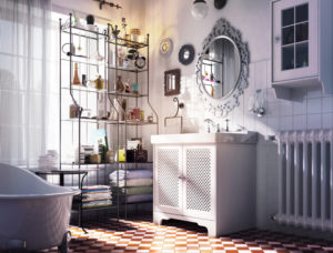 Bathroom_HR Image Foundry