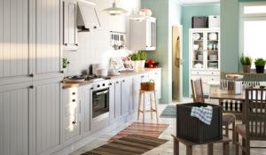 Kitchen Image Foundry