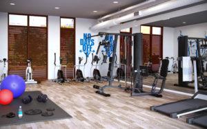 FRS005_DewentStreet_Gym_Rev02_HR Image Foundry