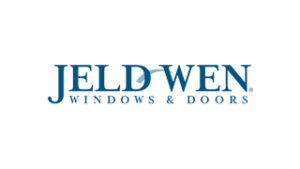 Jeld-wen Image Foundry