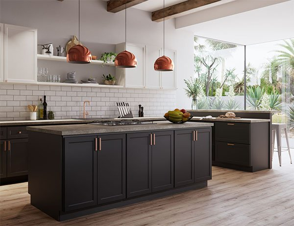 American Kitchen Manufacturer