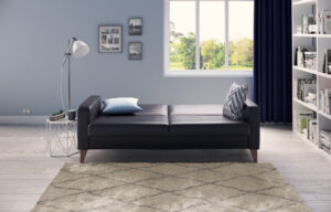 18. M&S002_SofaBed_Lifestyle_rev02_small Image Foundry