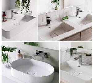 basins Image Foundry