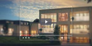 IFS Website Animation Banner Image v3 Image Foundry