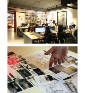 top image Image Foundry