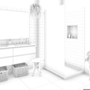 06f Image Foundry