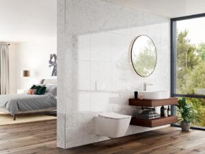 CGI Product Studio - Bathroom Image Foundry