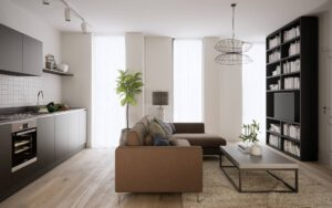 Interior CGI Price Plans Image Foundry
