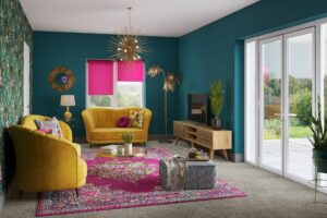 VVD001 Kestral Park Interiors_LivingRoom_HR (1) Image Foundry