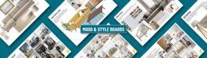 MOOD AND STYLE BOARDS (1) Image Foundry