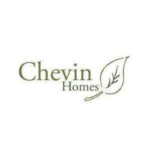 Chevin-logo Image Foundry
