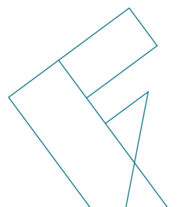 Foundation F Image Foundry