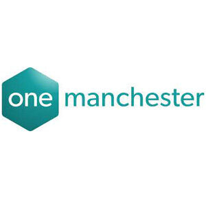 one-manchester-logo Image Foundry