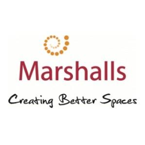 Marshalls-logo Image Foundry
