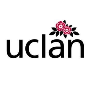 UCLAN-logo Image Foundry